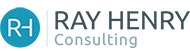Ray Henry Consulting